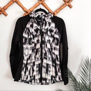 Calvin Klein | Performance Zip Jacket